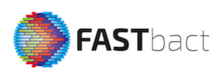 FAST-Bact